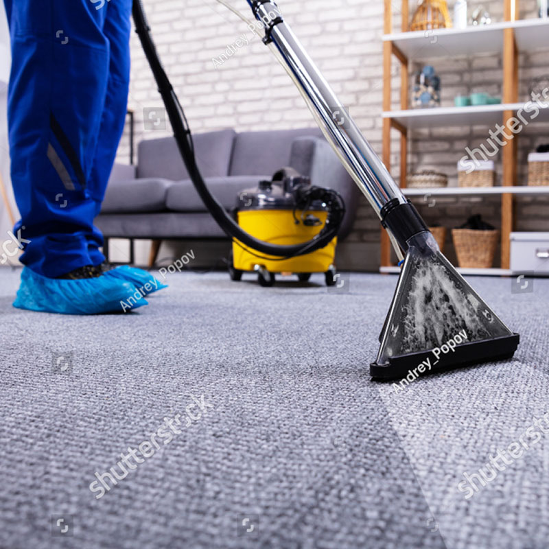 Carpet Cleaning Southend