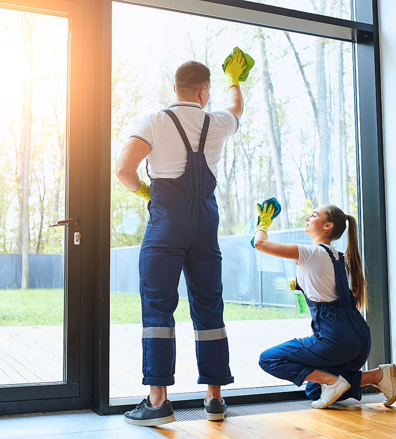 aa-cleaning-services-southend-6