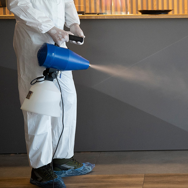 aa-cleaning-services-southend-covid-fogging