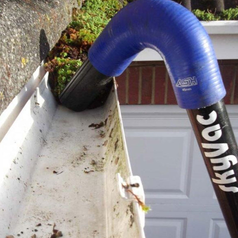 gutter-cleaning-southend-2