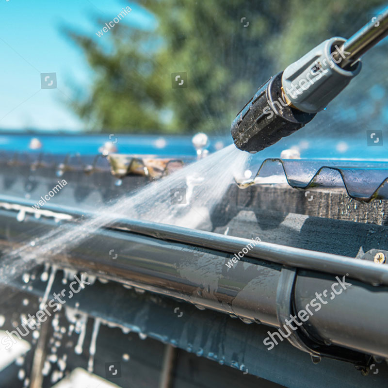 gutter-cleaning-southend