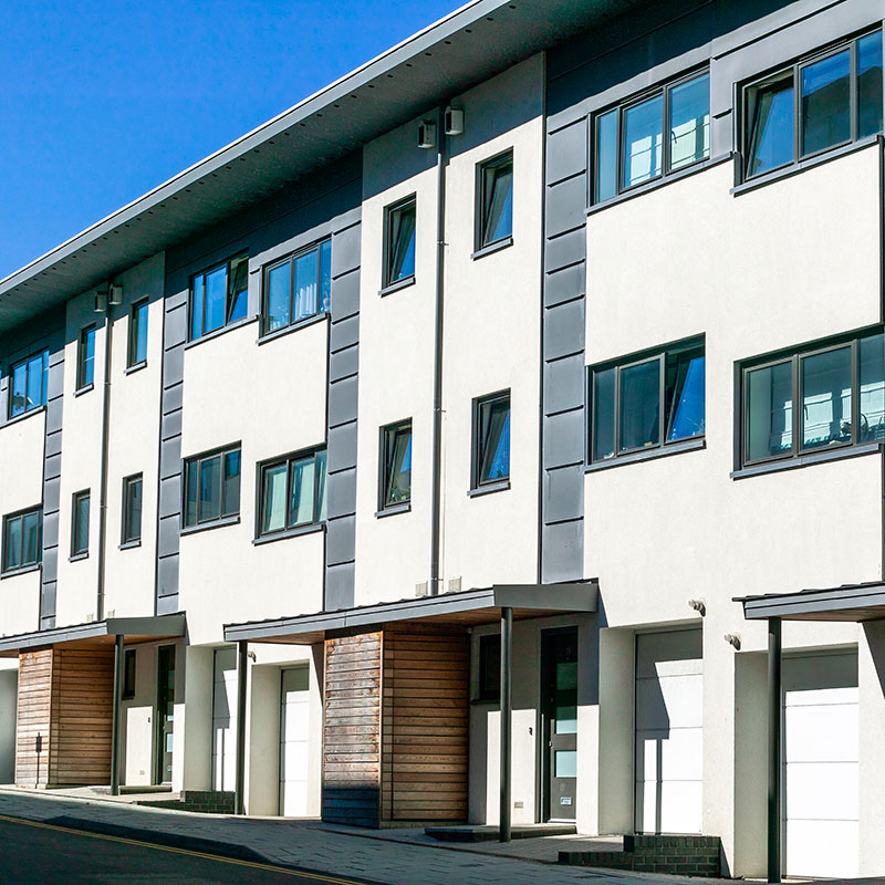 new-build-cleaning-southend-2