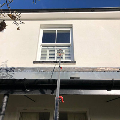 window-cleaning-southend-2